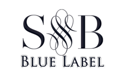 SB-Blue-Label-Logo.png