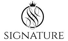 SB Signature Logo