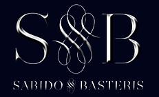 Sabido&Basteris