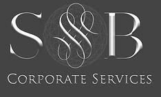 SB Corporate Services