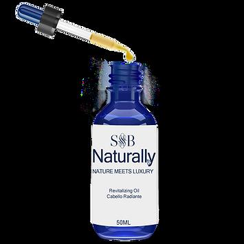 Product- SB Naturally 50ML Women Revital