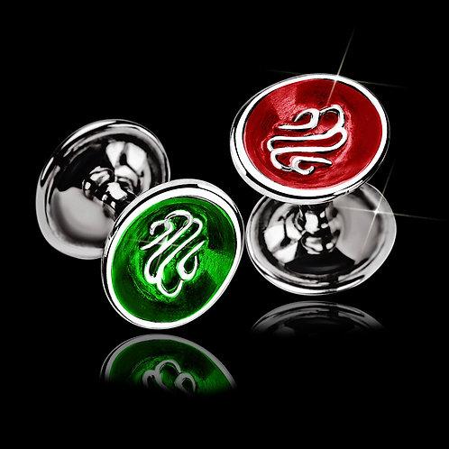 Emblema Cufflinks