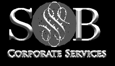 SB-Corporate-Services-Logo-in-White-FINA