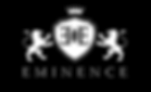 Eminence-Logo-2018-Finalin-White.png