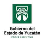Gobierno de Yucatan