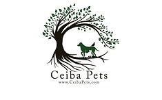 Ceiba Logo.jpg