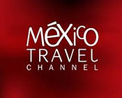 MexicoTravel Channel