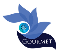 SB-Gourmet-Logo.png
