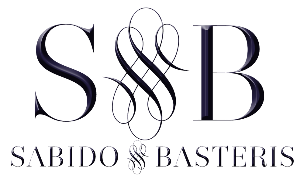 Sabido-Basteris-Full-Logoin-Blue-without