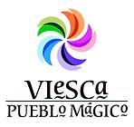 Pueblos Magicos Viesca