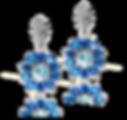 Starry-Night-Earrings-Blue.png