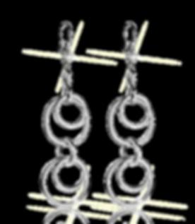 Infinity Earrings Silver.png