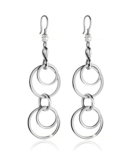 Infinity Earrings Silver.png