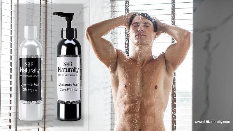 Dynamic Hair Shampoo and Conditioner.jpg