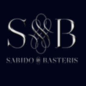 SB-Logo-Complete.png