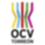 OCV Torreon