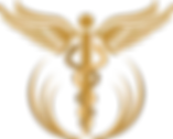 insignia-del-caduceo copia.png