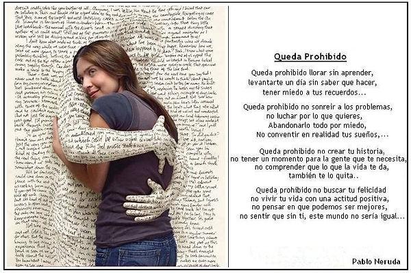 amores-pablo_Neruda.jpg