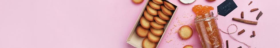 baking kits, kits for bakers, home baking kits, cupcake kits, macaron kits, bread making kits, chocolate kits, star wars baking kits, gifts for bakers, baking presents, baking gifts, home baking gifts