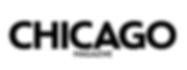 chicagomagazine_bw-01-682x256.png