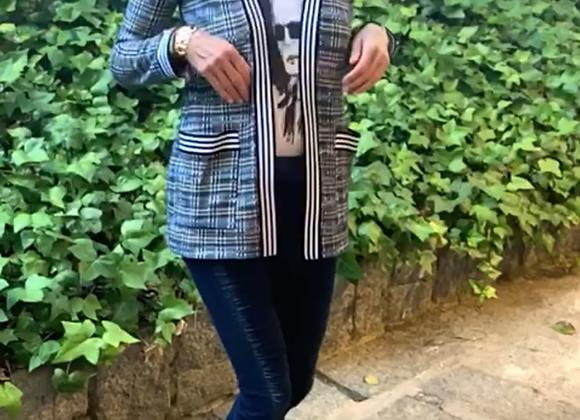 Missoni classic sweater size s ,Preowner perfect condition