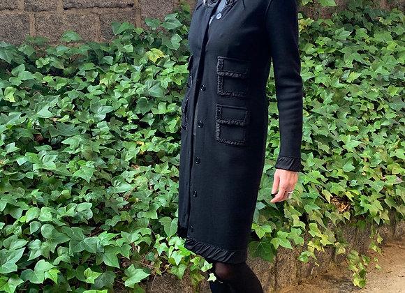 Dolce&gabbana coat