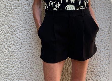Castelbajac tshirt new with tags size s ,m ,l,xl