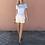 Thumbnail: Chanel white tshirt 40 italy