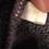 Thumbnail: Valentino wool coat new