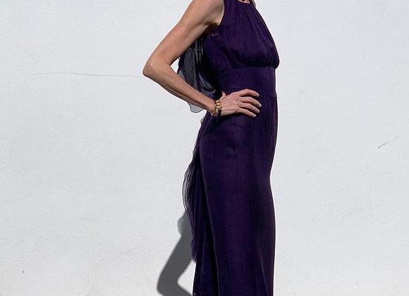 Valentino couture dress