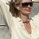 Thumbnail: Chanel earring gold Swarovski