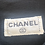 Thumbnail: Chanel blue dark shirt t.m