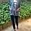 Thumbnail: Missoni classic sweater size s ,Preowner perfect condition
