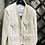 Thumbnail: Chanel jacket with sequens size 44