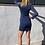 Thumbnail:  thannac  dress elastic size s