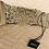 Thumbnail: Breil silver bangle new