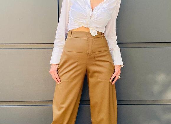 Chloe' pants size xs
