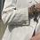 Thumbnail: Chanel white blazer size 38fr