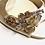 Thumbnail: Jimmy choo sandals size 38 new