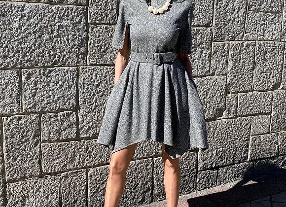 Stella mccartney dress