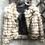 Thumbnail: Io no fui murmaski jacket size s