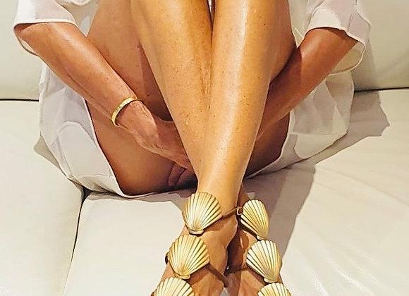 Giuseppe zanotti new sandals
