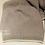 Thumbnail: Chanel cashmire hat new