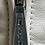 Thumbnail: Ysl white short leather jacket