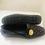 Thumbnail: Louis vuitton mini line size 37'5 new