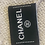 Thumbnail: Chanel cashmire gloves new