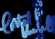 logo2_CBB.png