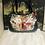 Thumbnail: Gucci floral jackie bag