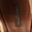 Thumbnail: Louis vuitton peep toe size 39