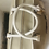 Thumbnail: Loewe  amazona canvas bag